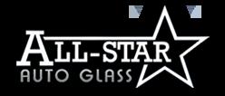 Auto Glass Repair Allentown Pa